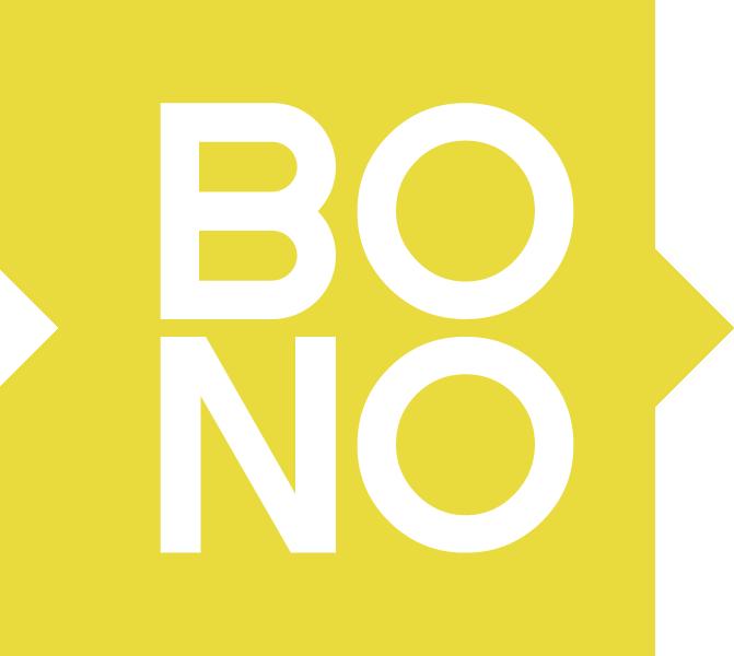 Bono Studio