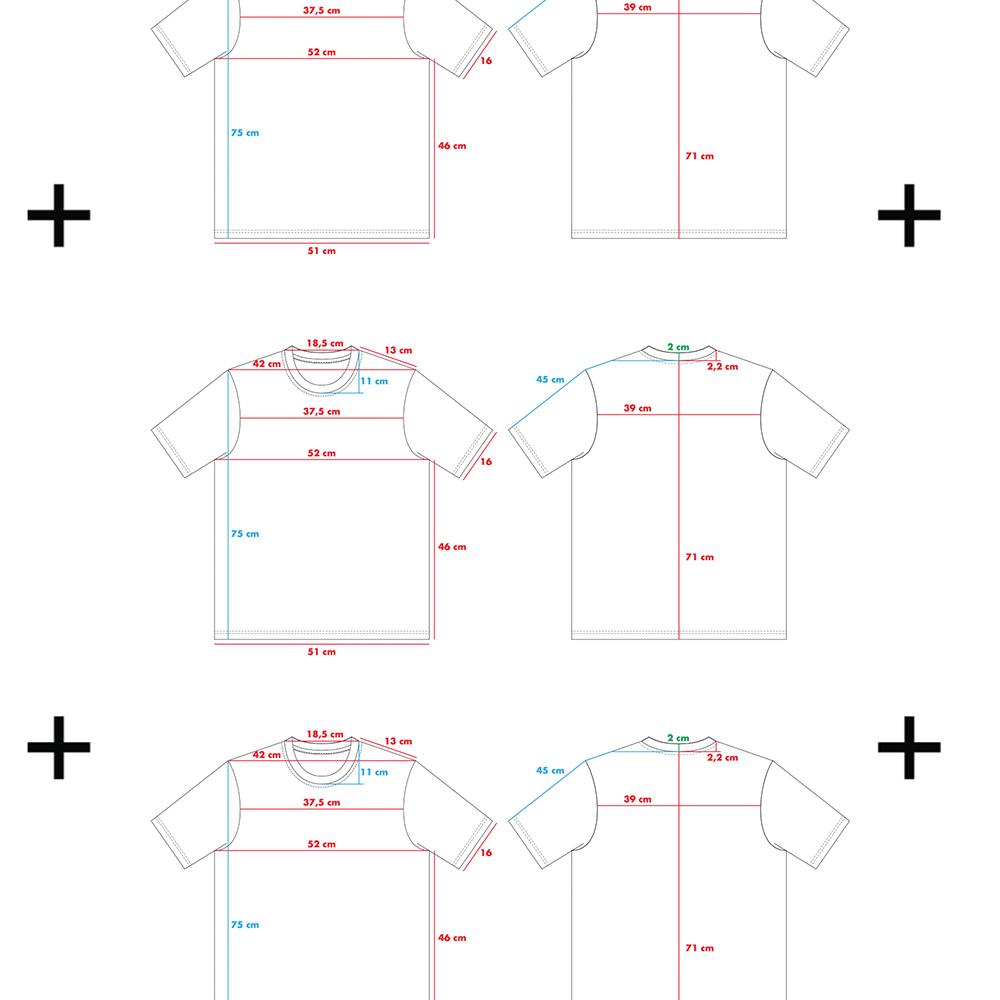 Sportswear Product Design